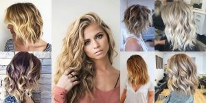Beach Wave Perm 2019 Best Guide On Styling Ideas